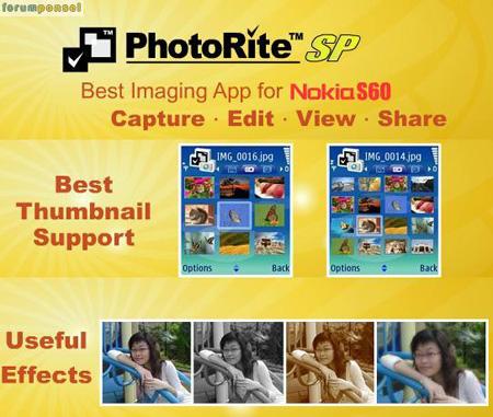 Photorite-sp 1